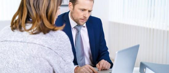 TPE/PME à la recherche d'un financement: contactez votre expert-comptable!