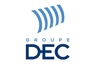 GROUPE DEC